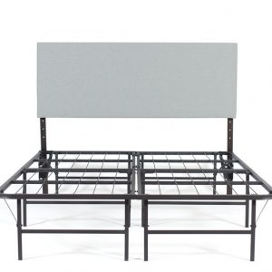 Collapsible Bed Frames