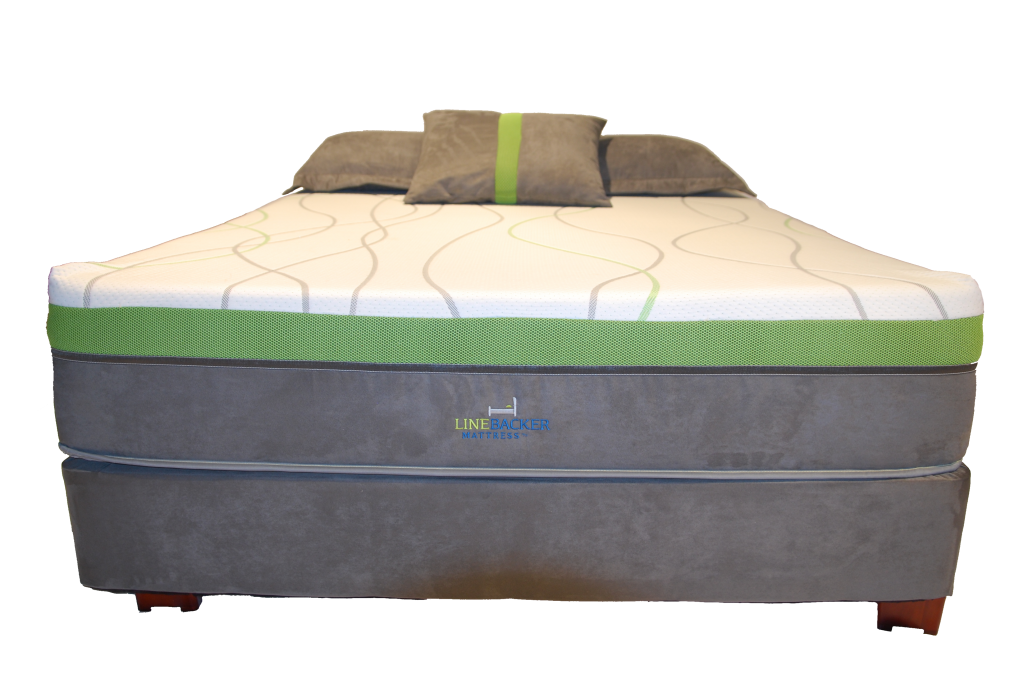 Best Mattress For Fitness